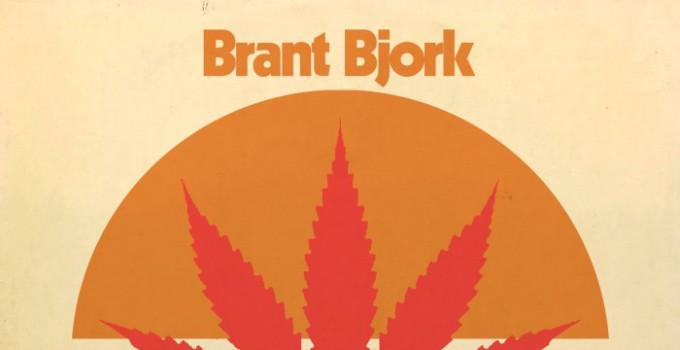 """In arrivo '""""Europe '16"""", il primo disco ''live'' di Brant Bjork"""